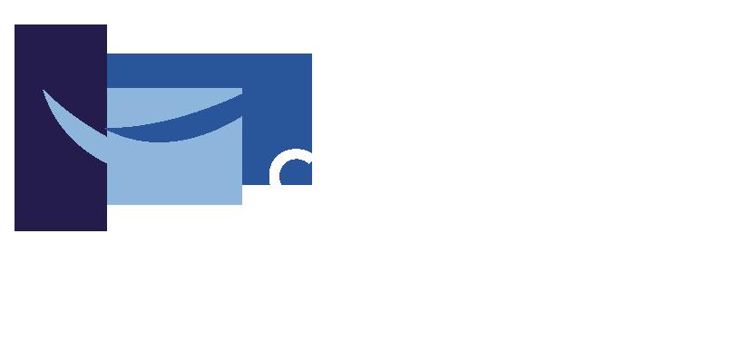 Logo Coespro Cosmética profesional Secilla