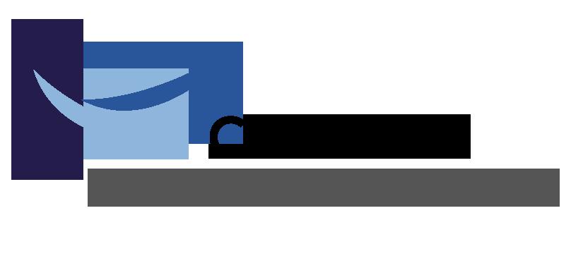 Coespro Cosmética profesional Logo